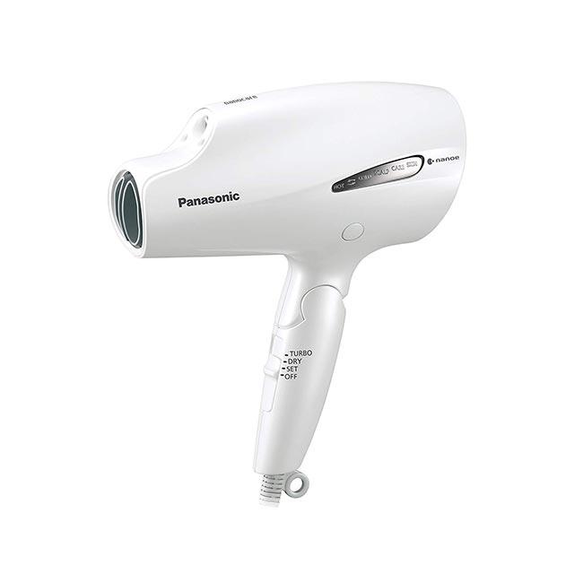 Panasonic NA99 奈米水離子吹風機 四色 國際牌 EH-NA99