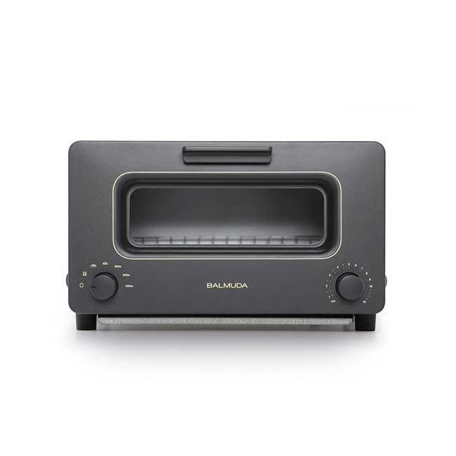 Balmuda 蒸氣烤麵包機 K01A 百慕達