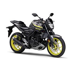 Webike.jp 摩托車專賣店