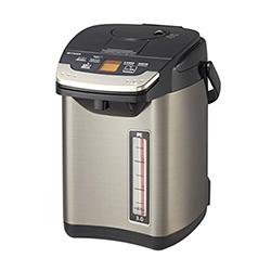 Tiger PIG-S300-K熱水瓶開箱