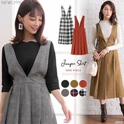 SHOPLIST.com 日韓流行服飾配件