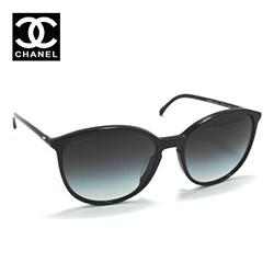 CHANEL-太陽眼鏡