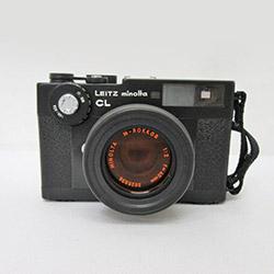 Minolta相機